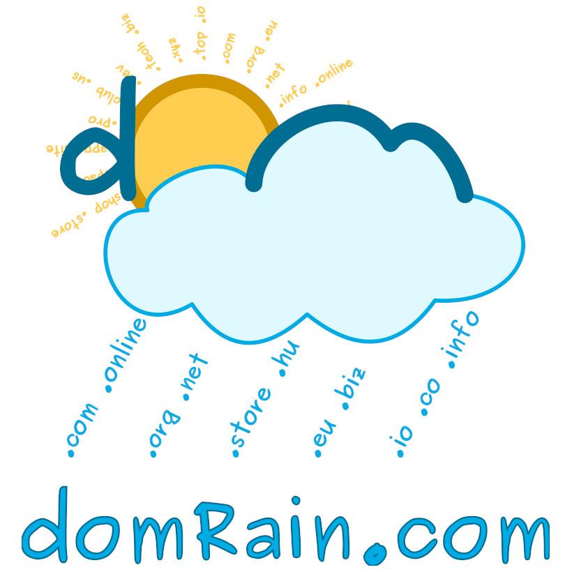 ppke_logo2